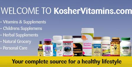Omega 3 Vitamin D - Vitamins & Nutrition.