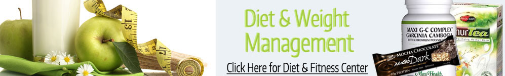 Kosher Diet & Weight Management