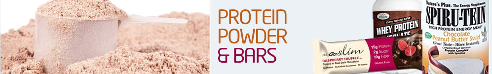 Kosher Protein Bars