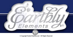 Earthly Elements