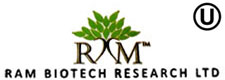 Ram Biotech Research LTD