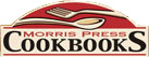 Morris Press Cookbooks