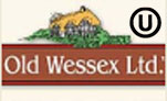 Old Wessex