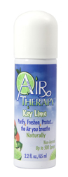Air Therapy Spray Key Lime 2.2 OZ