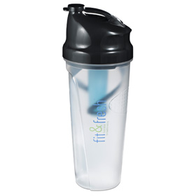 Fit & Fresh Vortex Hydrator 1 Each