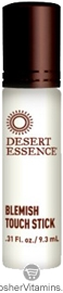 Desert Essence Blemish Touch Stick 6 Sticks