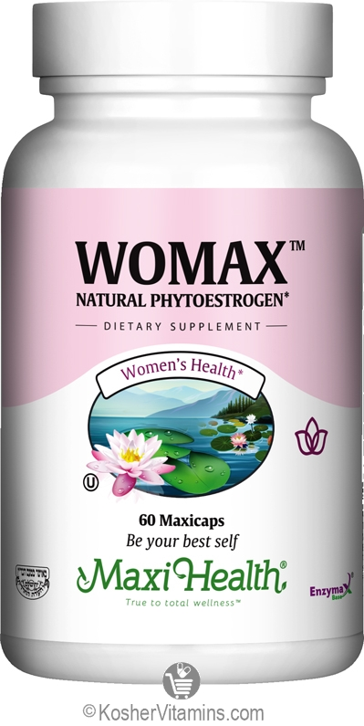 Womax Contact