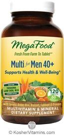 Foods Bad For MTHFR & Poor Methylation