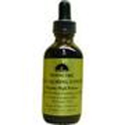 Newnutric Kosher Children's Calming Concentrate 2 OZ