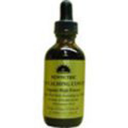 Newnutric Kosher Herbal Iron Liquid Concentrate 2 OZ