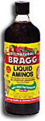 Bragg Kosher Liquid Aminos Spray 6 Fl. Oz.