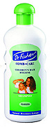 Dr. Fischer Kosher Comb & Care Children's Shampoo Tearless 16 OZ