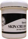 Adwe Kosher Special Skin Cream 14 Oz.