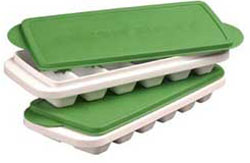 Fresh Baby So Easy Storage Trays 2 Trays