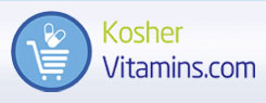 Kosher Vitamins