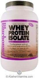 whey protein breastfeeding