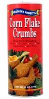 Southern Homestyle Kosher Corn Flake Crumbs Gluten Free 12 OZ ...